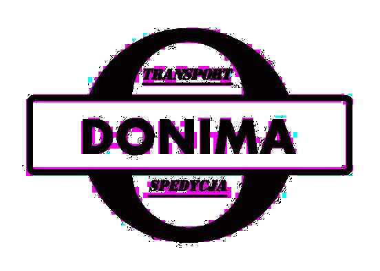 Transport Expresowy
